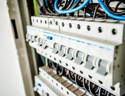 DRC Elektro - Realisaties