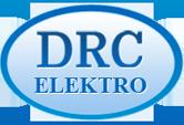 DRC Elektro - Elektriciteitswerken